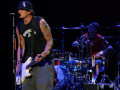 Box Car Racer | Live in California