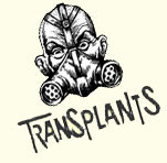 Win big from Transplants!