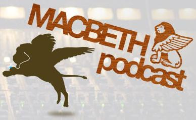 Macbeth podcast