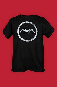 Angels And Airwaves T-Shirt