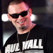 Paul Wall And Ex-Transplants Targeting Mixtapes This Summer